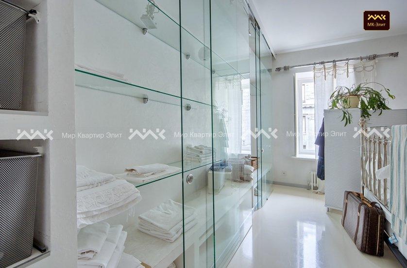 Продажа квартиры, адрес: Большая Морская ул. 4, фото 6
