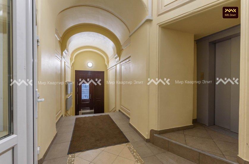 Продажа квартиры, адрес: Таврическая ул. 15, фото 13