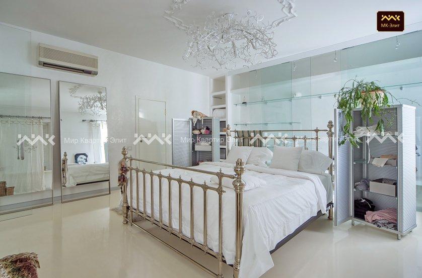Продажа квартиры, адрес: Большая Морская ул. 4, фото 7