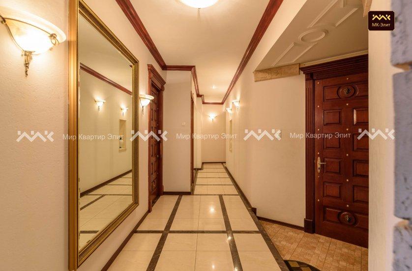Продажа квартиры, адрес: Таврическая ул. 15, фото 7