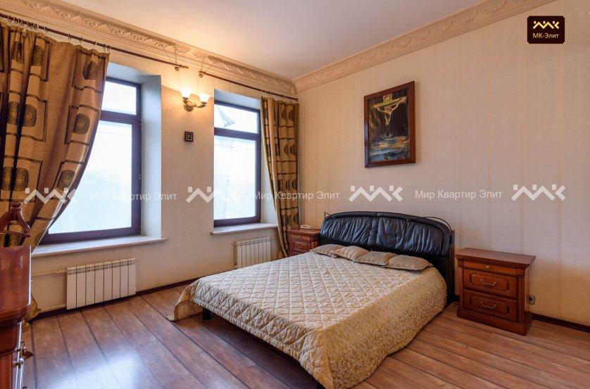 Продажа квартиры, адрес: Таврическая ул. 15, фото 3