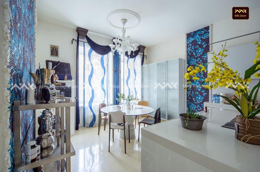 Продажа квартиры, адрес: Большая Морская ул. 4, фото 14