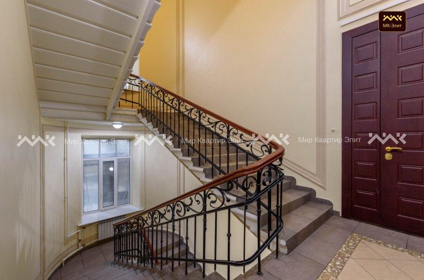 Продажа квартиры, адрес: Таврическая ул. 15, фото 12
